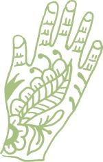 logo_green-e1452095273455