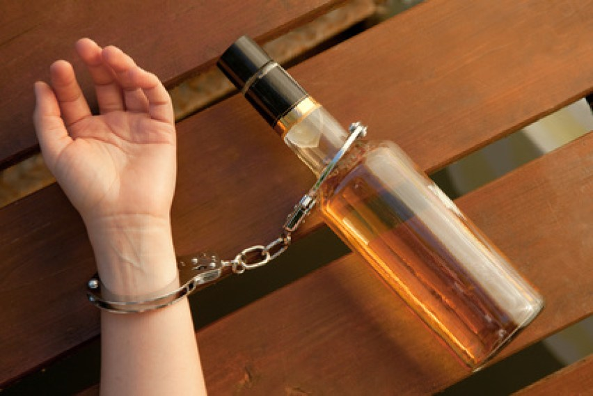 Sucht-Beratung, Alkohol, Alkoholsucht