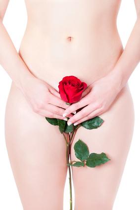 sexuelle Probleme Frau, Orgasmusstörung und Vaginismus