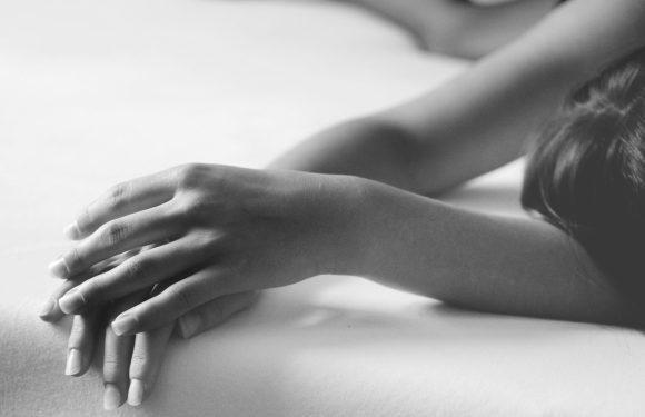 Literarisches Frauenbild in der Pornographie