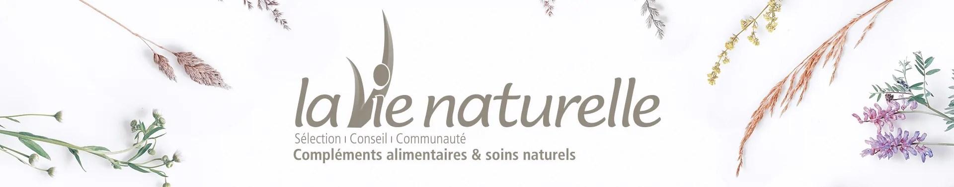 La vie Naturelle | Alternatives Bordeaux