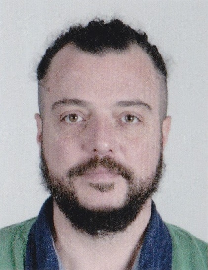 Philippe Roset Naturopathe Phytothérapeute