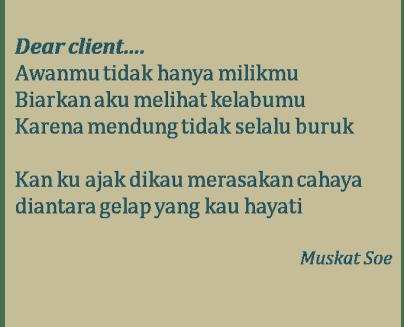 memo_mendung