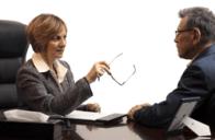woman_mentoring_250