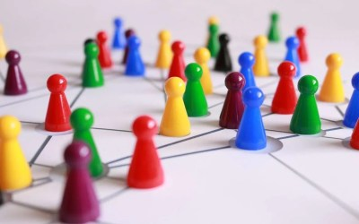Do I really have to network to run a successful small business?