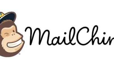We are looking for a Volunteer – Non-Members' Mailchimp Administrator – 3 hours per month. Membership included!