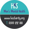 HiS charity - help for men that are suicidal. The Therapists' Network