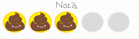 Nota3
