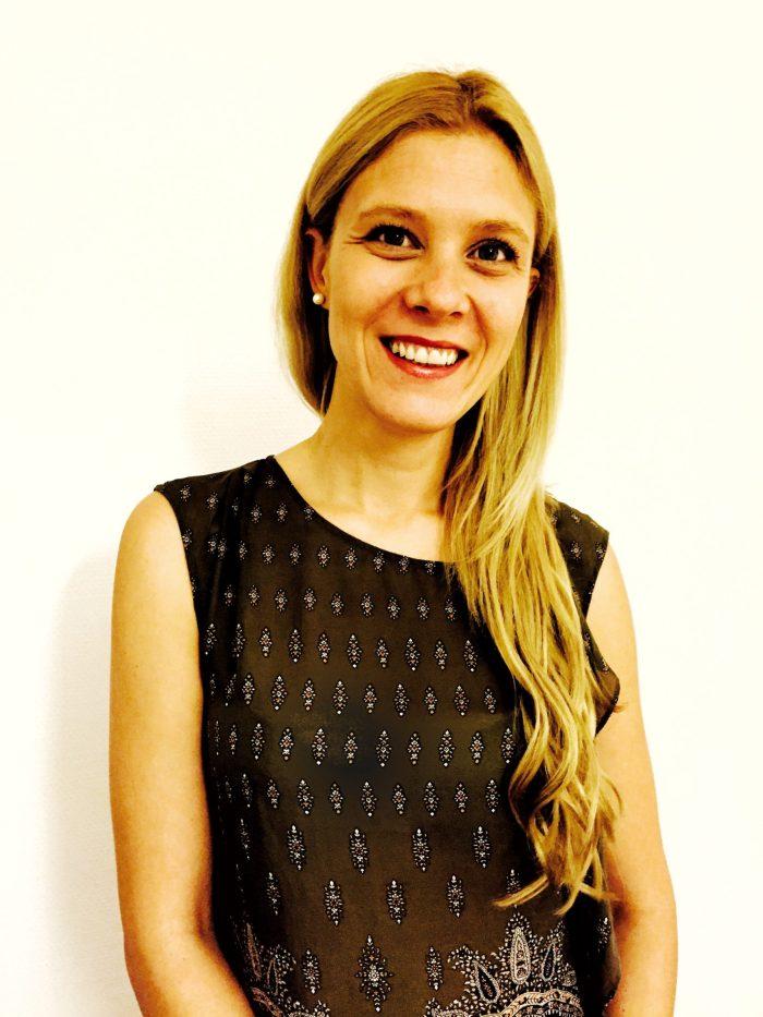 Cecilia Altieri