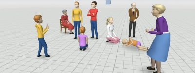 Online-Training-in-Family-Constellations-1