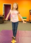 TherapyWorks 4 Kids-C