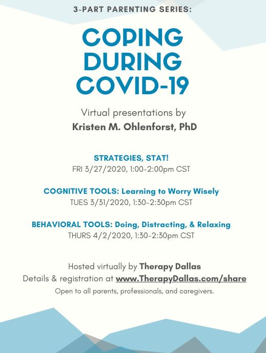 CopingCOVID_Flyer_TherapyDallas