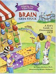 Brain Gets Stuck