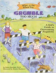 Grumble Too Much
