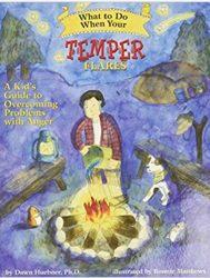 Temper Flares