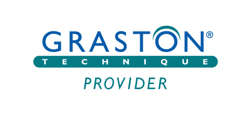 GT_Provider_Logo_RGB-2