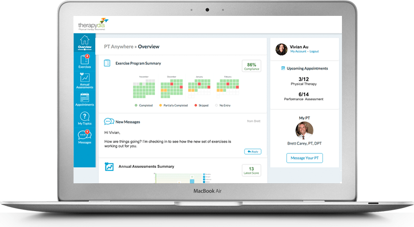 PTAnywhere-therapydia-physical-therapy