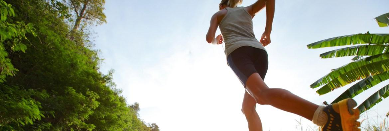 hip pain treatment portland