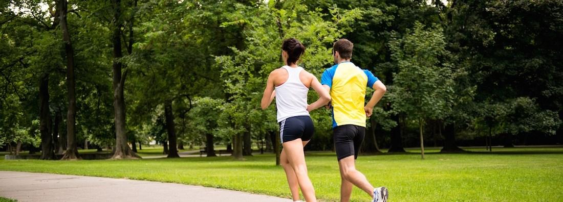 Therapydia Lower Back Pain Treatment