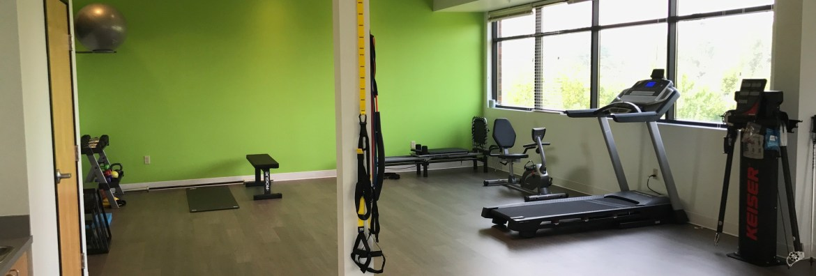 beaverton-physical-therapy