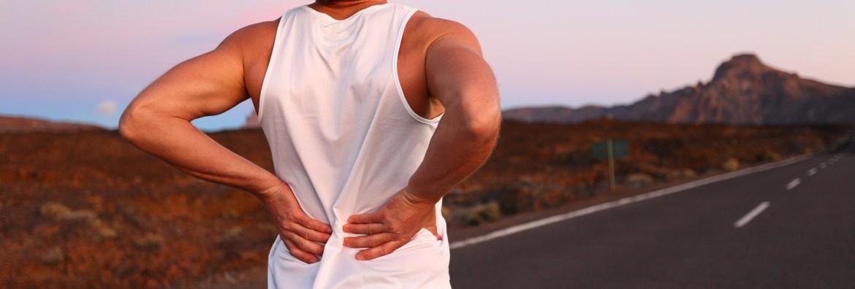 herniated disc pain treatment portland