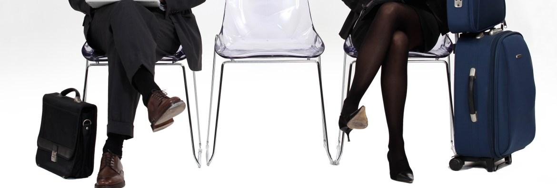 crossing legs harm crossed legs bad for you