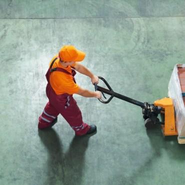 work-injury-workers-compensation-portland