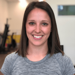 physical therapist pearl portland rachel wilkinson