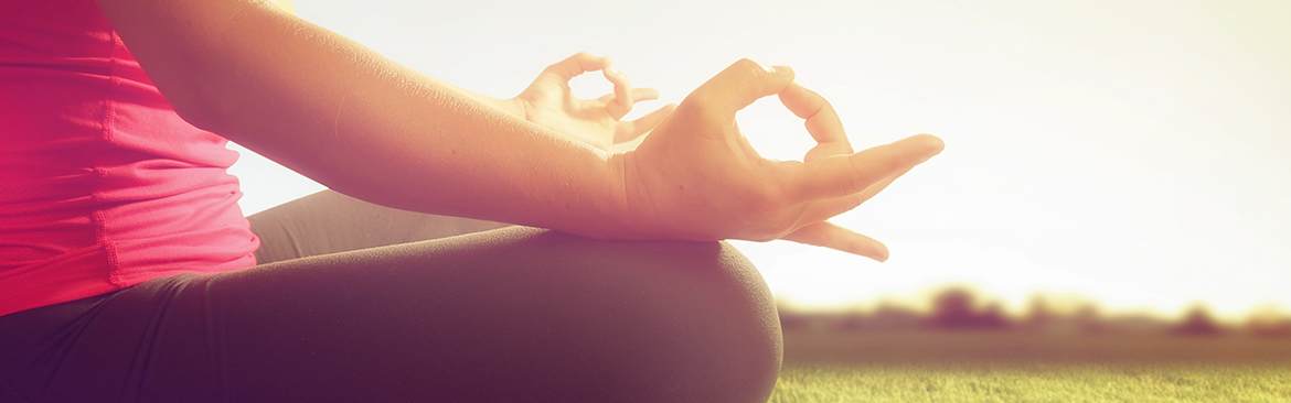 yoga-practice-portland-physical-therapy-yoga-for-the-mind