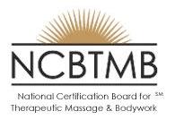 ncbtmb-logo