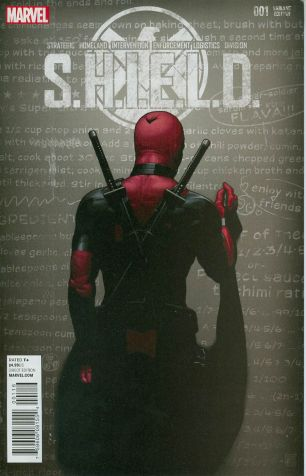 Shield-01d-DeadpoolPartyColor