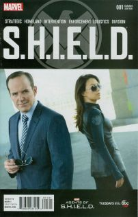Shield-01k-MarvelAgentsOfSHIELDPhoto