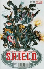 Shield-01l-MikeDeodatoJrRI