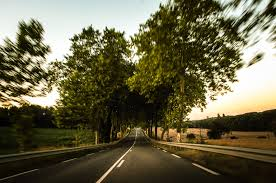 Highway hypnosis is common and can be used as a reference for what state one needs to be in for clinical hypnosis