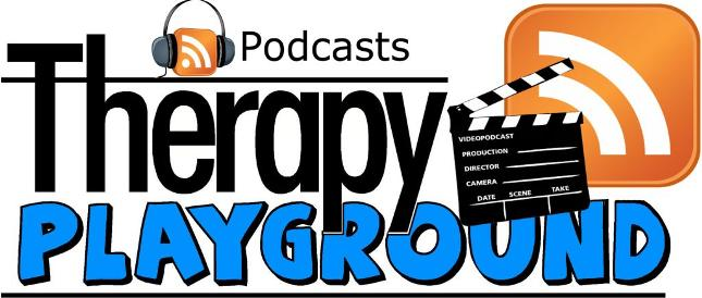 therapy-playground-podcast-logo-small