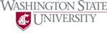 washington-state-university-155