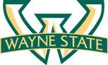wayne-state-153