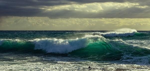 wave-bad