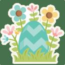 result_easter-egg-in-flowers-0317