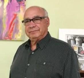 Thomas S. Rosenbaum, PhD