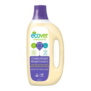Ecover-Liquid-Laundry-Wash-Review
