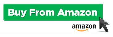 buy-amazon-3