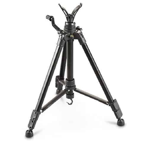 Guide Gear 42 inch Shooting Stick Tripod
