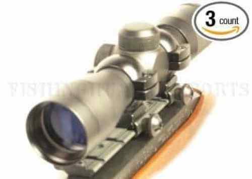 ruger-1022-black-blued-4x30-rifle-scope