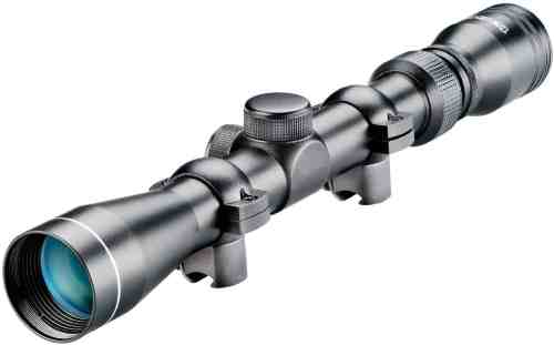 tasco-rimfire-series-3-9x-32mm-3030-reticle-22-riflescope