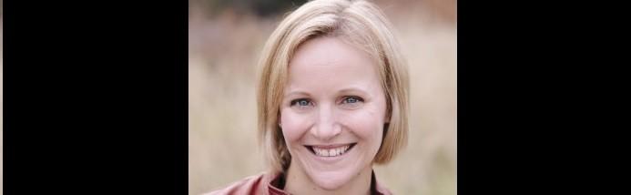 Allison RImland