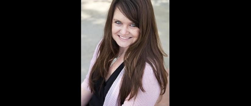 Katie Garber