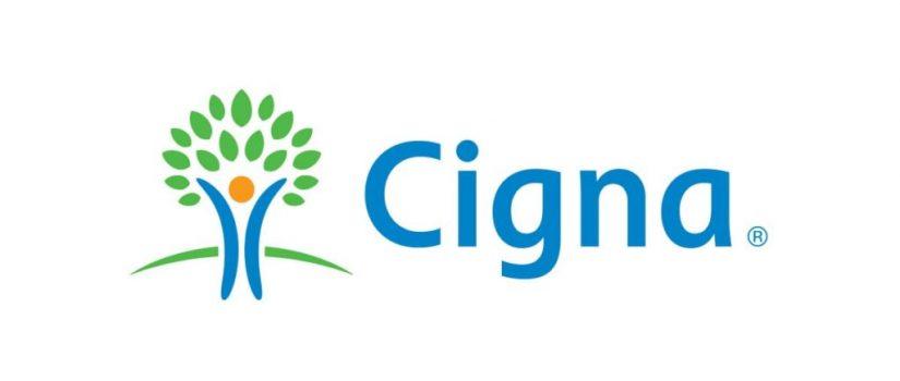 cigna-logo-og-min-1024x538