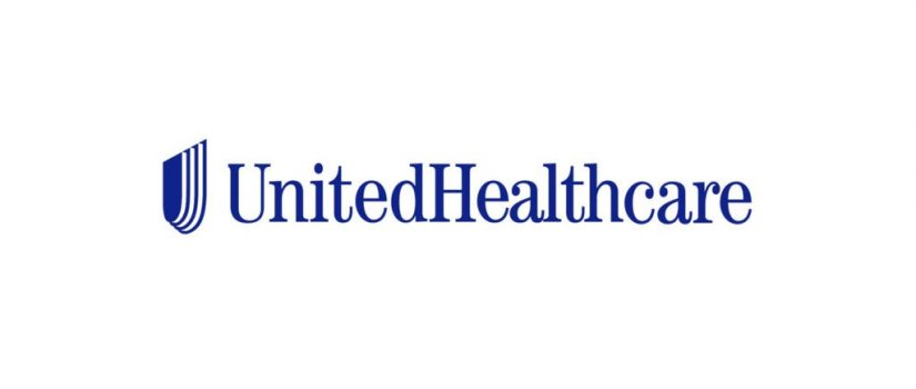 united-healthcare-featured-image-1024x512