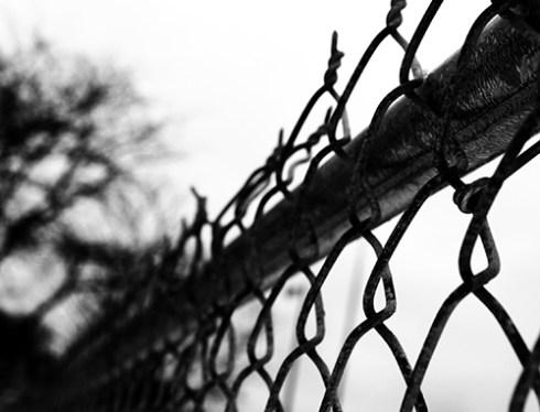 Urban-Boundaries-1-with-copyright1